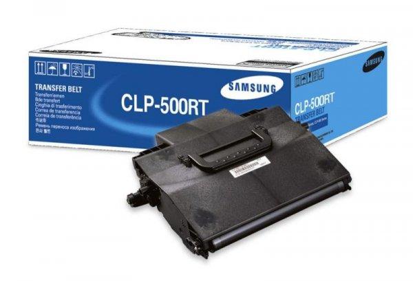 Zespół transmisyjny do CLP-500/550, wyd. do 50000 str.