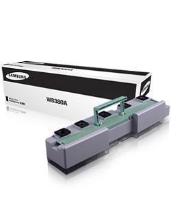 Pojemnik na zużyty toner (Waste) do C8380ND, wyd. do 48000 str.