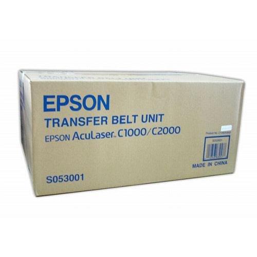 Zespół przenoszący do Epson AcuLaser C2000/PS; wydajnosc 30 000 stron