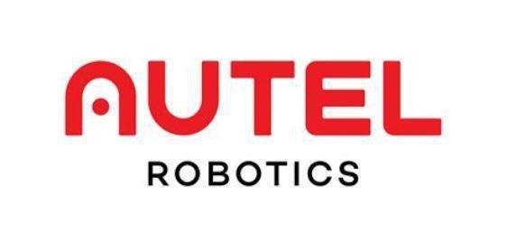 Rozszerzenie gwarancji Autel Robotics Care - EVO II Pro