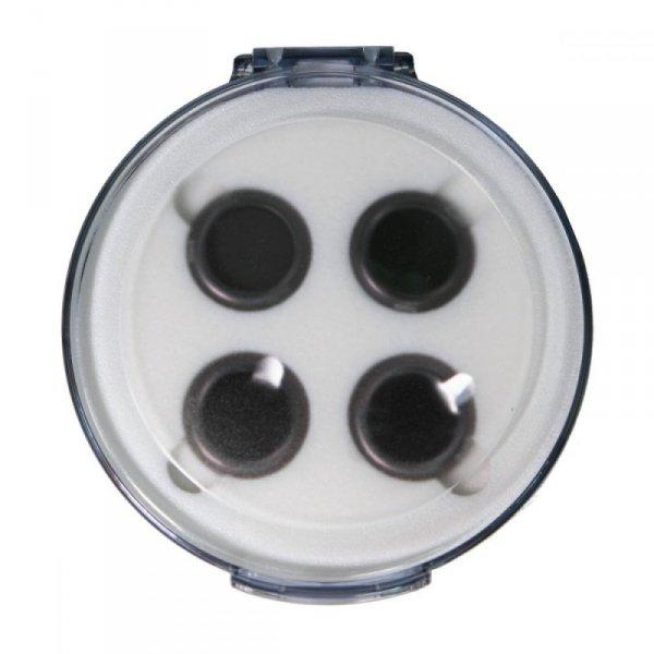 Zestaw filtrów do drona Autel EVO II Pro