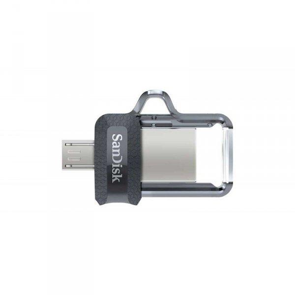 SanDisk ULTRA DUAL DRIVE m3.0 32GB 150MB/s