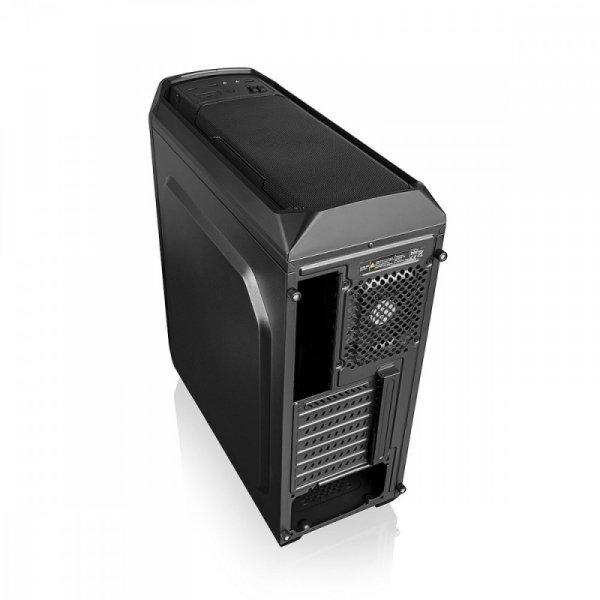 MODECOM Obudowa komputerowa ADVANCED GAMING C4