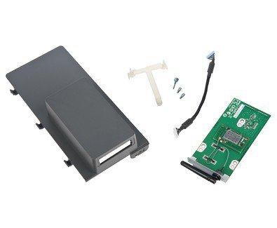 Lexmark MarkNet 8350 Wireless plus NFC for MX510