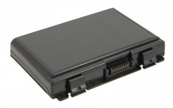 Mitsu Bateria do Asus F82, K40, K50, K60, K70 4400 mAh (49 Wh) 10.8 - 11.1 Volt