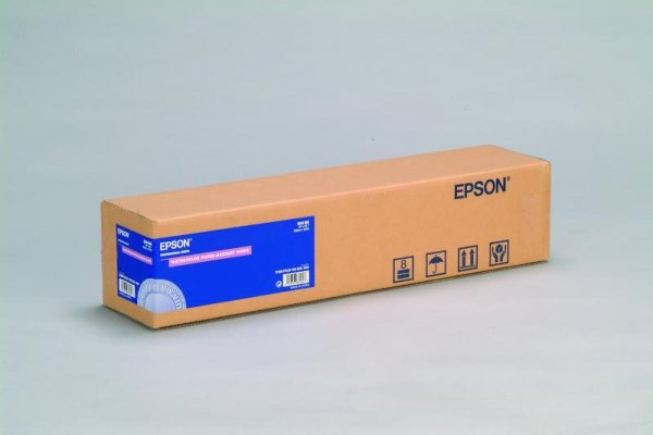 Papier w roli do plotera Epson Presentation Matte, 914 x 25 m, 36'' 172g/m2 C13S041221