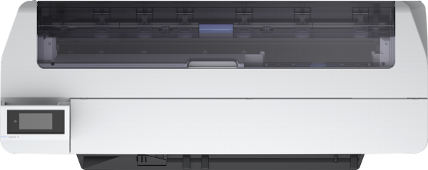 Ploter Epson SureColor SC-T5100N C11CF12302A0 bez podstawy - 2 lata Gwarancji do końca roku!!