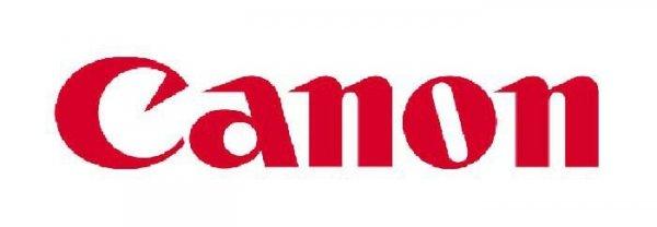 Tusz Canon PFI-101MB Matte Black 130ml do iPF5000 CF0882B001AA