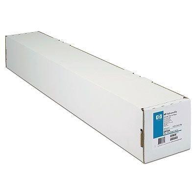 Papier w roli HP Hahnemuhle Smooth Fine Art 265 g/m2-36'' 914 mm x 10.7 m Q8745A