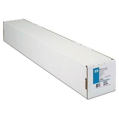 Papier w roli HP Hahnemuhle Smooth Fine Art 265 g/m2-42'' 1067 mm x 10.7 m Q8733A