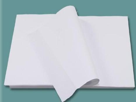 Papier ryza A-2 420x594 ksero  (500ark) 80g