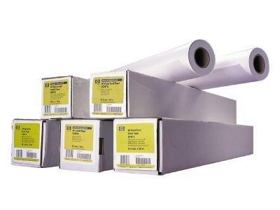 Papier w roli HP High-gloss Photo uniwersalny 190 g/m2-60''/1524 mm x 30.5 m Q1430A