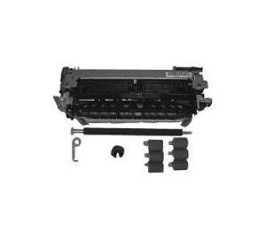 Maintenance Kit LJ 4100 C8058A