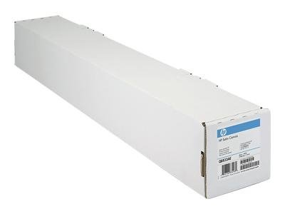 Płótno HP Satin Canvas 370 g/m2-60''/1524 mm x 14.9 m Q8833AE