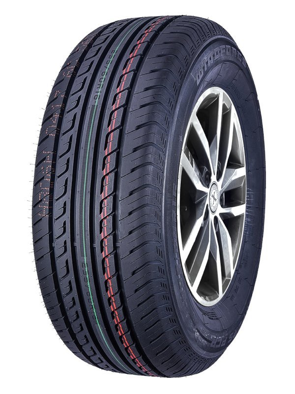 WINDFORCE 185/55R15 CATCHFORS PCR 82V TL #E 4WI826H1