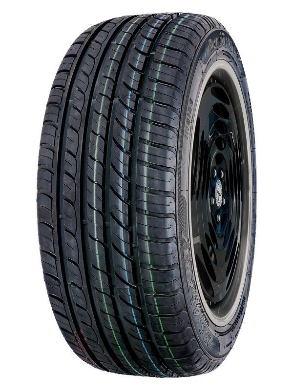 WINDFORCE 235/55R18 ROADFORS UHP 104V XL 4PR TL #E 3WI741H1