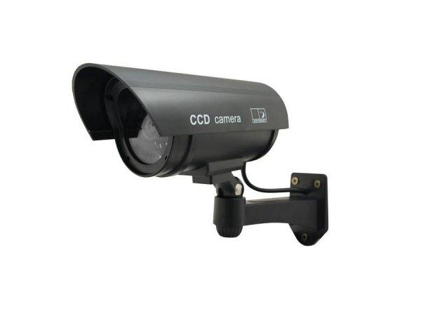 CEE Atrapa kamery IR1100 B IR LED
