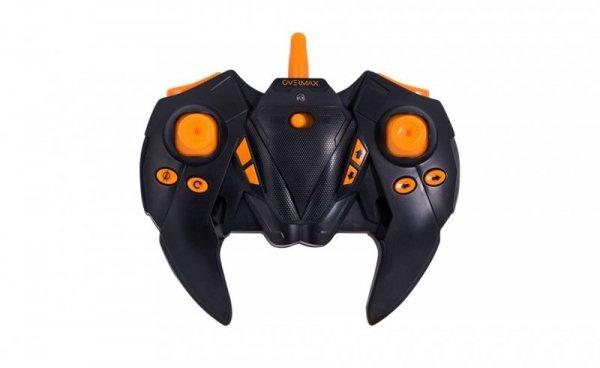 OVERMAX DRON X-BEE 1.5 38CM