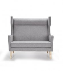 SOFA | MOTIV HOME | WING