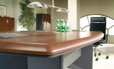balma, stół meritum, stół gabinetowy balma, stół biurowy balma, stół biurowy meritum, stół konferencyny balma, biurokoncept