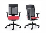 xenon net 101STL fotel obrotowy biurowy krzesło obrotowe biurowe PROFIM Biurokoncept