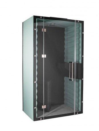 WALL BOX 2    VANK
