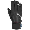Rękawice narciarskie Reusch Luke R-Tex® XT