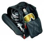 Pokrowiec na buty narciarskie Nordcapp Ski Boots Bag