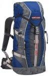 Plecak Northland Professional OGRE 28 L + 5 L
