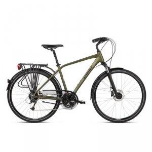 Rower Kross Trans 5.0 28 2021