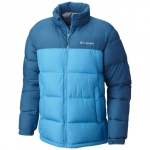 Kurtka męska Columbia Pike Lake Jacket