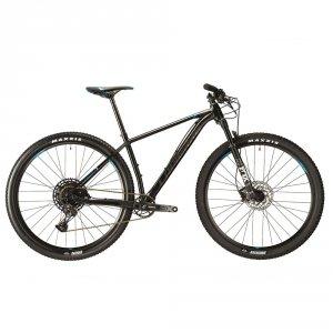 Rower Lapierre Prorace 4.9 29 czarno-niebieski