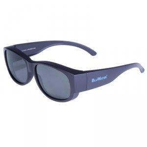 Okulary przeciwsłoneczne Bluewater PL Overboard 2