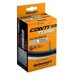 Dętka Continental MTB 27.5 Auto 40mm 47-584/62-584