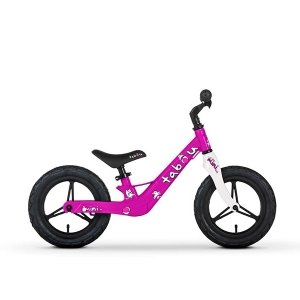 Rower biegowy Tabou Mini Run 12