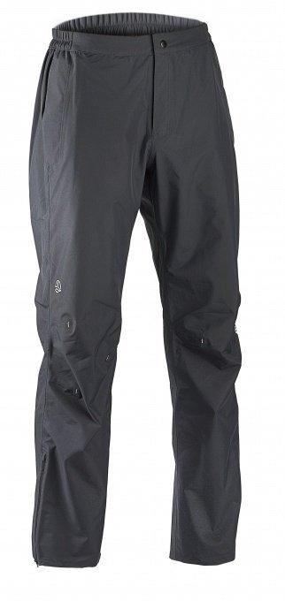 Spodnie GTX Ternua Ardboe