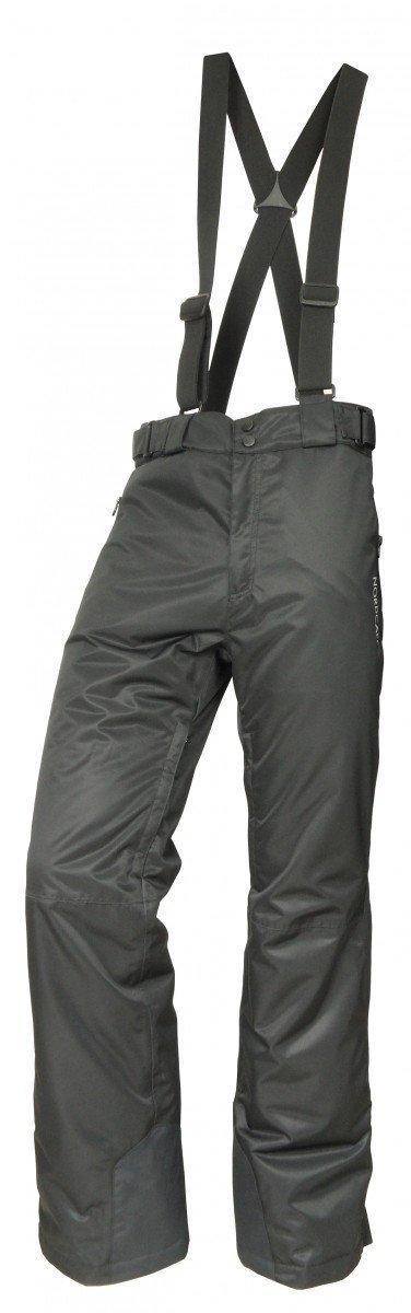 Spodnie narciarskie męskie Nordcapp Frisco