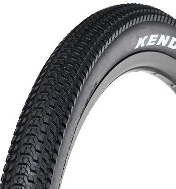 Opona rowerowa Kenda K1118 Kapture 27,5x1,95