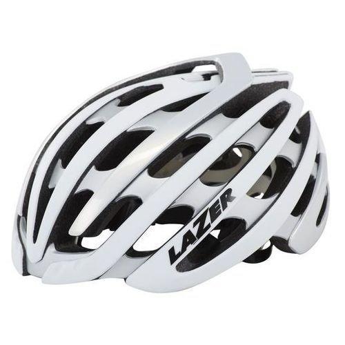 Kask rowerowy Lazer Z1