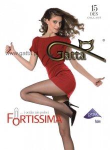 Rajstopy Fortissima