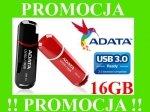 ADATA Pendrive USB3.0 16GB 90MB/s UV150
