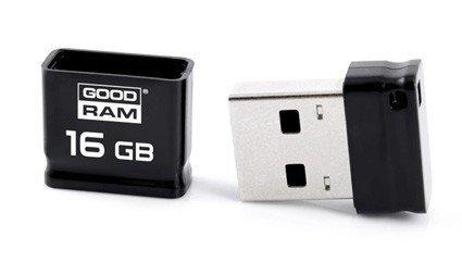 Pendrive GOODRAM PICCOLO 16GB