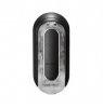 Tenga Flip Zero Electronic Vibration Black