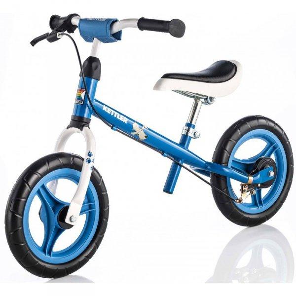 "Rowerek biegowy Kettler Waldi 12,5"""