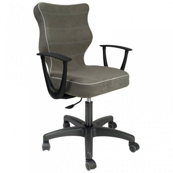 Krzesło NORM Visto 03 rozmiar 6 159-188 #R1
