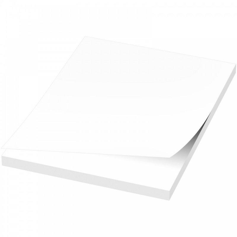Notes samoprzylepny 75 x 75 mm - 100 SZTUK