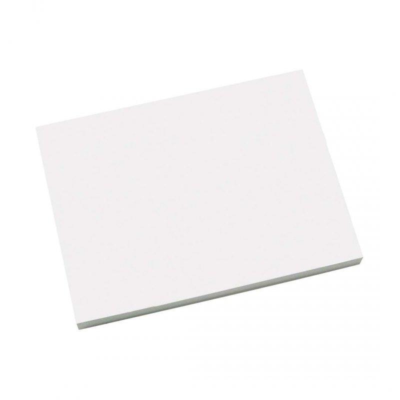 Notes samoprzylepny 100 x 75 mm - 100 SZTUK