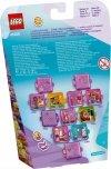Kostka-Emmy-do-zabawy-w-sklep-Lego-Friends-1