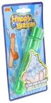 Happy-Bubble-zielone–Tęczowe-Bańki-do-Łapania