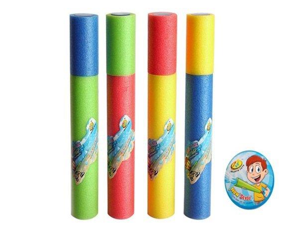 Strzykawka-Sikawka-piankowa-na-wodę-tuba-30cm-1